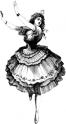 skirt09