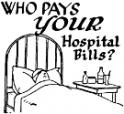 bills09