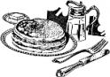 pancakes09